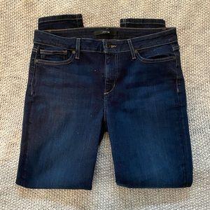 Men's Joe's Jeans - Lightly used!